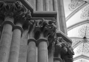 Wells capitals