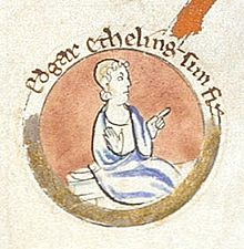 Edgar_the_Ætheling