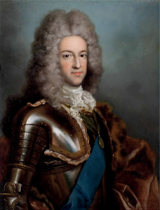 Prince_James_Edward_Stuart,_the_Old_Pretender