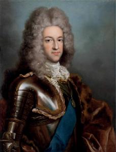 Prince_James_Edward_Stuart,_the_Old_Pretender
