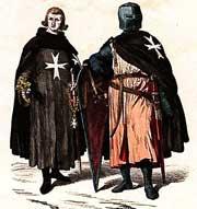 Knights-Hospitaller