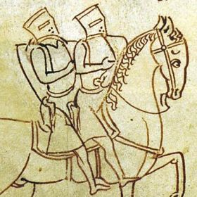 Knights_Templar_280_tcm4-561386
