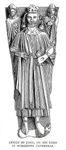 king-john-of-england-granger