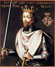James_III_of_Majorca_large.jpg