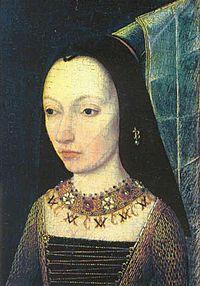 Margaret_of_York