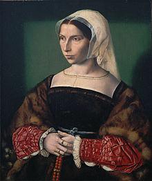 Portrait_of_Anne_Stafford