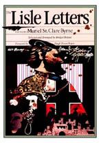 lisle letters