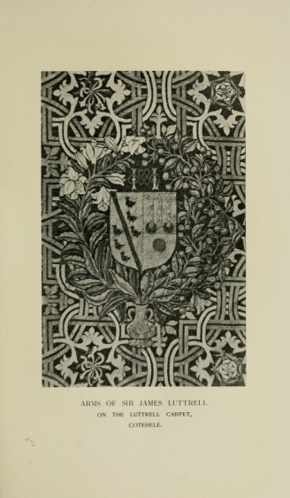 arms of luttrell.jpg