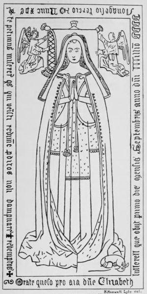 elizabeth-luttrell