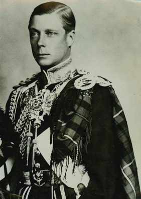 king_edward_viii